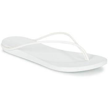 Schuhe Damen Zehensandalen Ipanema PHILIPPE STARCK THING M Weiss