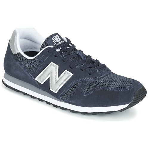New Balance ML373 Marine  Schuhe Sneaker Low  67,99