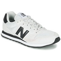 Sneaker Low New Balance GM500
