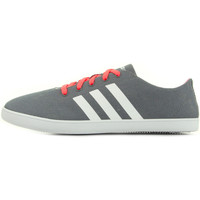Schuhe Damen Sneaker Low adidas Originals Qt Vulc VS W
