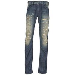 Slim Fit Jeans Diesel THAVAR