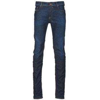 Jeans Diesel SLEENKER Blau 350x350