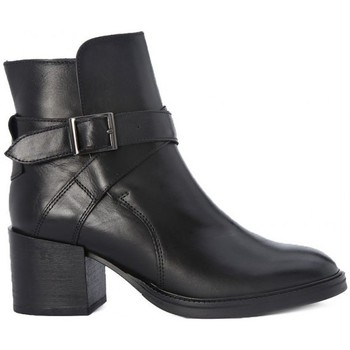 Schuhe Damen Low Boots Logan TRONCHETTO    147,9