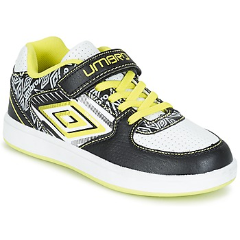 Umbro Kinderschuhe COGAN