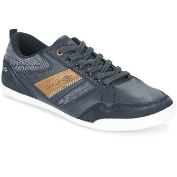 Schuhe Herren Sneaker Low Umbro CAPEL Marine