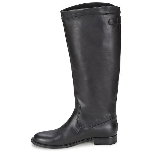 Jonak BATURINGI Schwarz  Schuhe Schuhe Schuhe Klassische Stiefel Damen 175 64cadd