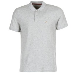 Kleidung Herren Polohemden Chevignon O-TOGS Grau