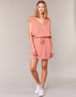 Kleidung Damen Kurze Kleider Kaporal FLY Rose