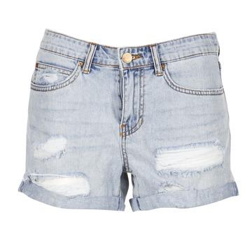 Kleidung Damen Shorts / Bermudas Billabong FRANKIE
