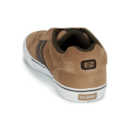 Globe ENCORE-2 Braun Skaterschuhe  Schuhe Skaterschuhe Braun Herren 70,99 e1ddf7