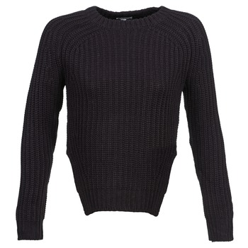 Pullover Kling IXWORTH