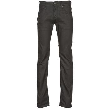 Jeans Meltin'pot MARTIN Blau 350x350