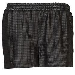 Shorts / Bermudas Suncoo BONIE