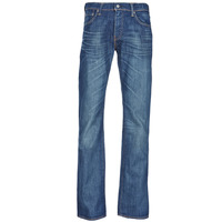 Bootcut Jeans Levi's 527 LOW BOOT CUT