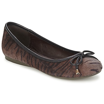 Ballerinas Moony Mood LIESA