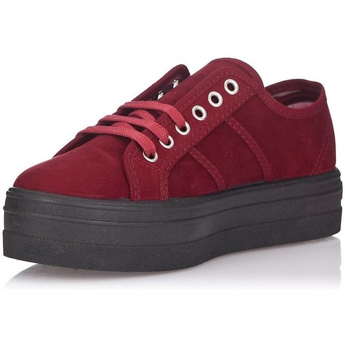 Victoria 9205 Rot
