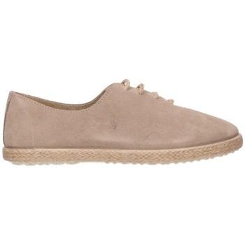 Schuhe Jungen Sneaker Low Batilas LONAS NIÑOS - beige