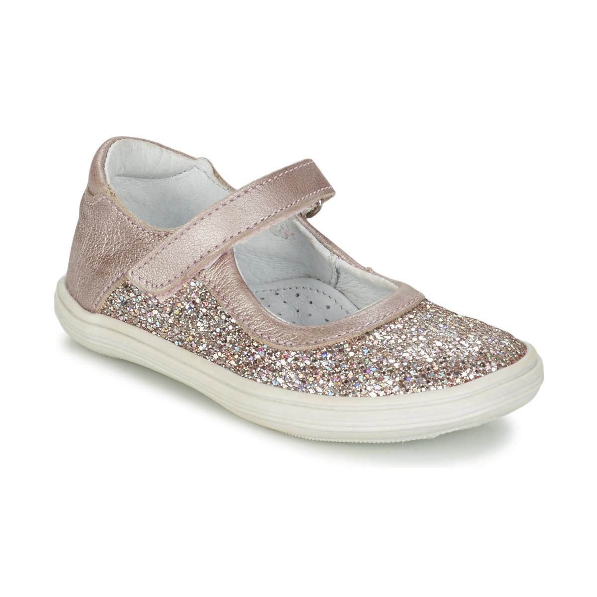 GBB Ballerinas PLACIDA