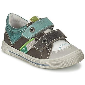 Sneaker Low GBB PHIL