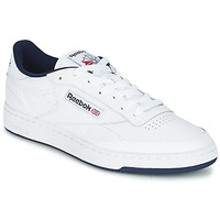 Sneaker Low Reebok Classic CLUB C 85