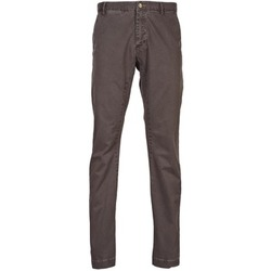 Kleidung Herren 5-Pocket-Hosen Gaudi BOULAGE Maulwurf