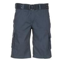 Kleidung Herren Shorts / Bermudas Teddy Smith SYTRO Marine