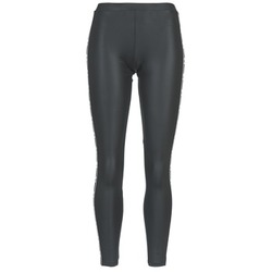 Leggings adidas Originals LEGGINGS
