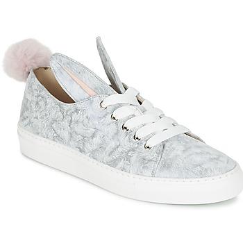 Sneaker Low Minna Parikka TAILS SNEAKS