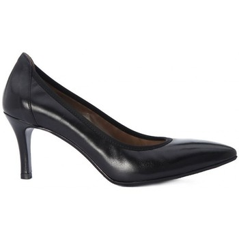 Schuhe Damen Pumps Melluso DECOLETTE    104,1