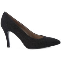 Schuhe Damen Pumps Melluso DECOLETTE    112,9