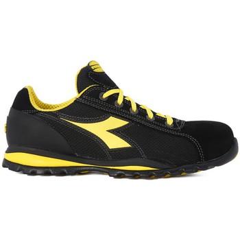 Schuhe Herren Sneaker Low Diadora UTILITY GLOVE II TEXTILE S1P    130,5