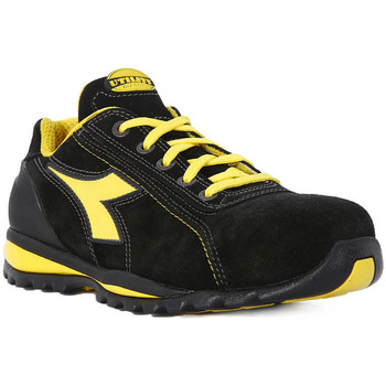 Schuhe Herren Sneaker Low Diadora UTILITY GLOVE II LOW S1P    127,5