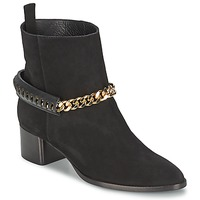 Low Boots Roberto Cavalli YPS542-PC519-05051