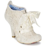 Ankle Boots Irregular Choice ABIGAILS THIRD PARTY