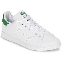 Sneaker Low adidas Originals STAN SMITH W