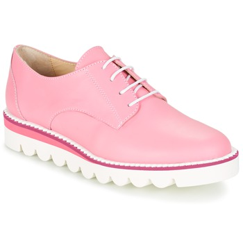 Schuhe Damen Derby-Schuhe Mellow Yellow BOB Rose