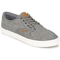 Schuhe Herren Sneaker Low Element TOPAZ C3 Grau