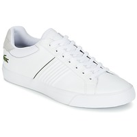 Sneaker Low Lacoste FAIRLEAD 117 1