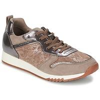 Schuhe Damen Sneaker Low Tamaris ROUFO