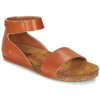 Sandalen / Sandaletten Art CRETA