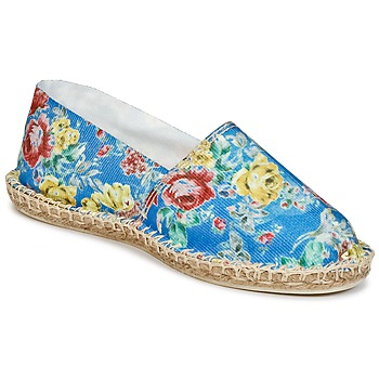 Art of Soule Espadrilles PRINT