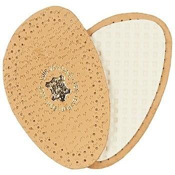 Accessoires Damen Schuh Accessoires Famaco Demi-semelle confort