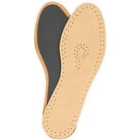 Accessoires Damen Schuh Accessoires Famaco Semelle confort