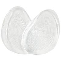 Accessoires Damen Schuh Accessoires Famaco Coussinet gel taille unique Modefarbe