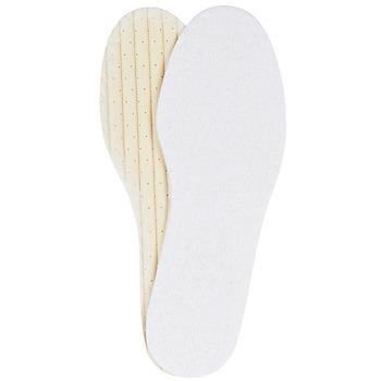 Accessoires Damen Schuh Accessoires Famaco Semelle fraiche