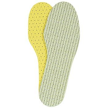 Accessoires Damen Schuh Accessoires Famaco Semelle fraiche chlorophyllle femme T35-40 Grün