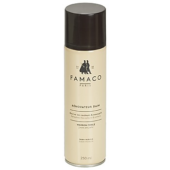 Accessoires Pflegemittel Famaco Aérosol