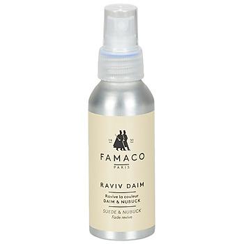 Accessoires Pflegemittel Famaco Flacon spray