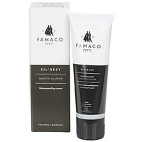 Accessoires Schuhcreme Famaco Tube applicateur cirage incolore 75 ml Modefarbe