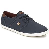 Schuhe Sneaker Low Faguo CYPRESS Marine